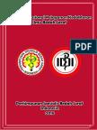 DOC-20180905-WA0003.pdf