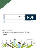 Electrónica de RF