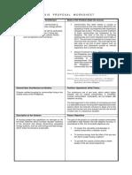 Thesis Proposal Worksheet Orgil Elbertrenand 4ar15