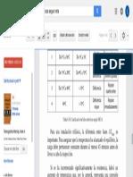 Termografía Infrarroja. Nivel II.pdf