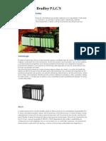 91270929-Familia-Allen-Bradley-Plc-s.docx