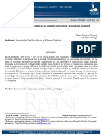 Dialnet-RiesgoDeLesionesNeurologicasEnNeonatosSometidosARe-6342233