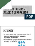 Tanrea neuro.pptx