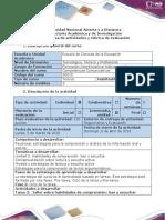 Guía de Actividades y Rúbrica de Evaluación - Tarea 2 - Habilidades de Comprensión_ Leer y Escuchar