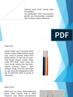 KD 3.4 Jenis Jenis Kabel.pptx
