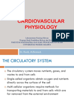 !Cardiovascular-The Circulatory and The Heart-edit.ppt