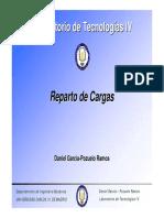 repartodecargas.pdf