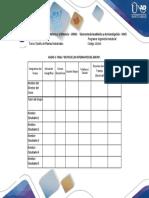Anexo 1 Tabla de Datos de los Integrantes del grupo (1).docx