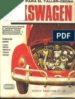 manuales-volkswagen.pdf