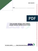 sni-4146-2013.pdf