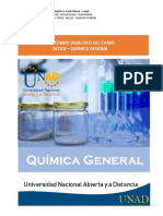 201102 Quimica General_ Material Didactico_2018 (1)
