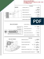 calculo_molas_ modulos_torcao_elasticidade.pdf