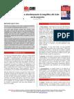 LAS CIEN REGLAS DEL EXITO.pdf