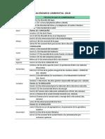 calendario ambiental.docx