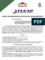 edital20181.pdf