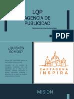 LQP PUBLICIDAD