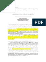 A religiosidade popular na obra de Maria Bethânia.pdf