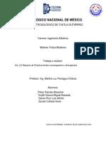 2.5 Reporte de Práctica lentes convergentes y divergentes 121212docx.docx
