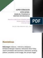 aspek-KK-keadilan-privatisasi-bantuan-internasional (1).pdf