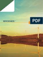 Glosario de Energía Renovable en Inglés