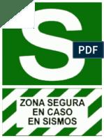 ZONA DE SEGURIDAD.docx