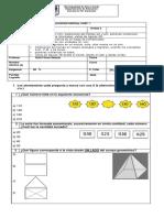 prueba de matematica medicion.docx