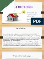 netmeteringpaperpresentatiosection0420767-180112183332.pdf