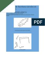 Hipotesis_de_Escritura.pdf