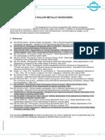 SPINNER_TD00036.pdf