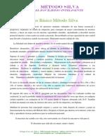 Carta Informativa Web