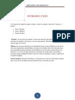 117105648-Represa-El-pane.docx