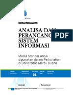 Modul-Analisa-Perancangan-Sistem-Informasi.pdf