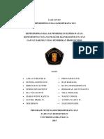 CASE STUDY KEPEMIMPINAN DALAM KEPENDIDIKAN_KELOMPOK 2   GADAR_PSMK FK UB.docx