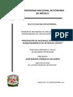tesis-160406160532