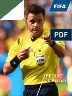 REGLAMENTO FIFA, MEDIDAS DE LA CANCHA.pdf