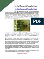 Alamat Apotik De Nature di Aceh Selatan1.docx