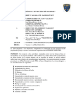 Informe Ibimestre 4to-Primaria