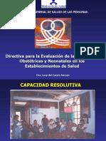 FON_MINSA_07-03_Dra_Del_Carpio.ppt