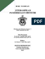 BUKU-PANDUAN-Obstetri.docx