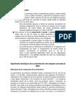 Presentación cruzada.docx