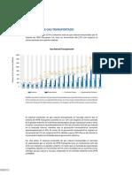 page0038.pdf