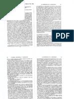 Carnap R 1932La Superación de La Metafísica a Partir Del Análisis Lógico Del Lenguaje