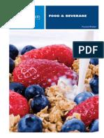 Food-Beverage-Market.pdf