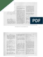 O Urso - Anton Tchekhov.pdf