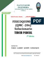 3er FQ.pdf