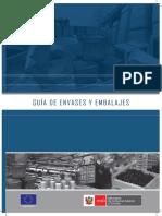Guia_EnvasesyEmbalajes.pdf