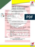 Enviando ELABORACIÓN DE PLANES DE HIGIENE Y SEGURIDAD OCUPACIONAL-1.pdf