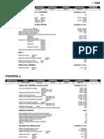 TOYOTA L.pdf