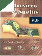 muestreo_suelos
