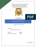 informe aq.docx